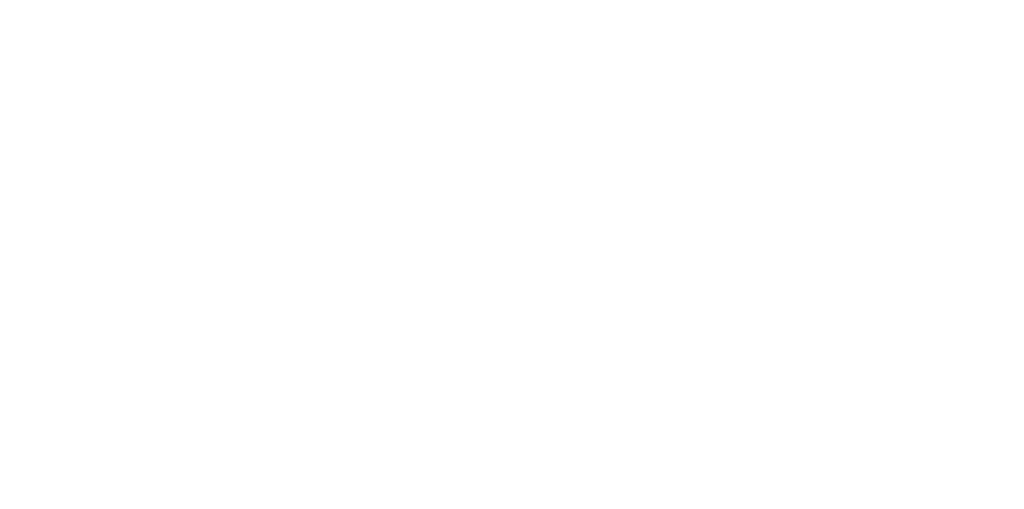 hayler wason ltd electric gates